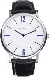 Viceroy 432275