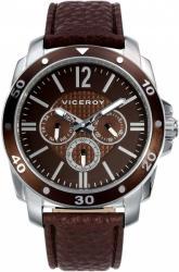 Viceroy 432277