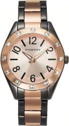 Viceroy 40790