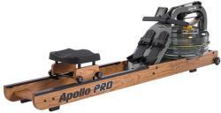 First Degree Fitness Apollo Pro