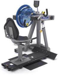 First Degree Fitness Fluid E820 (UB-E820S)