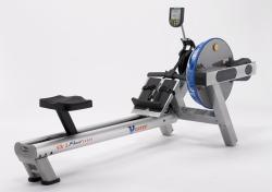 First Degree Fitness Vortex VX-3