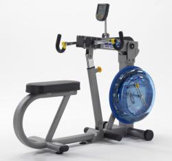 First Degree Fitness Fluid E620 (UB-E620S)