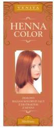 Henna Color 7 Rézvörös Hajfesték 75ml