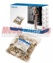 LogiLink MP0003