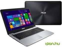 ASUS X555LA-XO666D