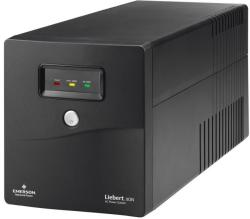 Emerson Liebert itON 1000VA (LI32131CT20)