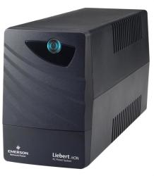 Emerson Liebert itON 400VA (LI32101CT00)