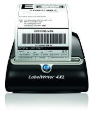 DYMO LabelWriter LW4XL
