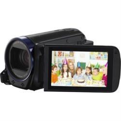 Canon LEGRIA HF R67