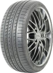 Pirelli P Zero Rosso Asimmetrico 205/50 R17 89Y