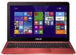 ASUS EeeBook X205TA-BING-FD0038BS