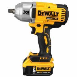DEWALT DCF899HP2