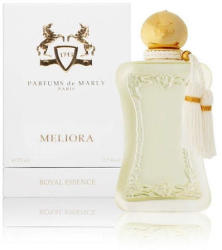 Parfums de Marly Meliora for Women EDP 75ml