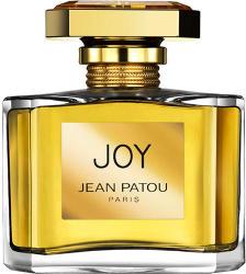 Jean Patou Joy EDT 50ml