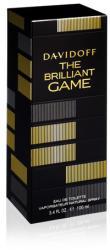 Davidoff The Brilliant Game EDT 60ml
