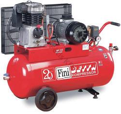 Fini MK 113-90-4