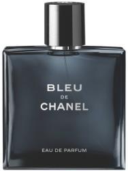CHANEL Bleu de Chanel EDP 150ml