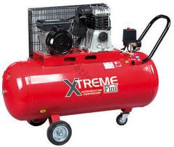 Fini XTM 113-200-5.5