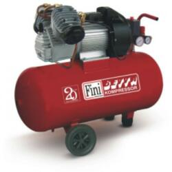 Fini VKM 4020-50-3M