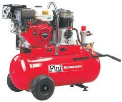 Fini MK 103-100-5.5S