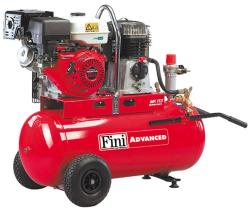 Fini MK 113-100-9S