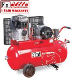 Fini MK 113-100-4