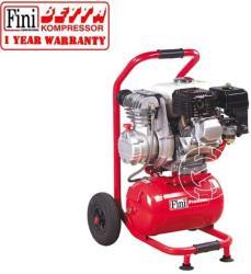 Fini MK 236-4S