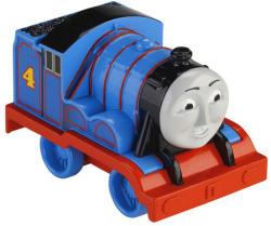 Mattel Fisher-Price Thomas Deluxe kedvenc karakter Gordon CDN25