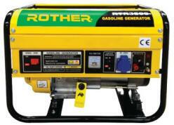 RTR MAX RTR3500