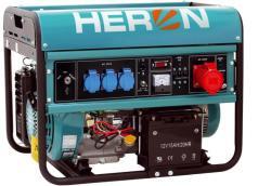 Heron EGM-68 AVR-3E