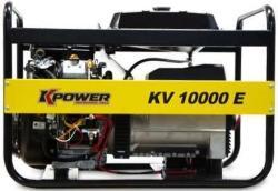 KPower KV 10000E