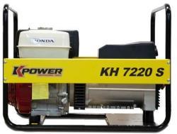 KPower KH 7220S