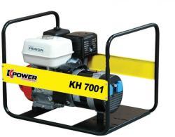 KPower KH 7001