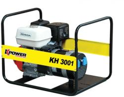 KPower KH 3001