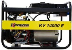 KPower KV 14000E