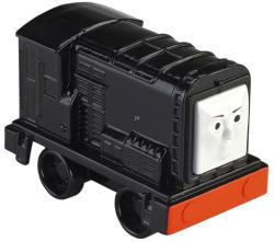 Mattel Fisher-Price Thomas Deluxe kedvenc karakter Diesel CGT40