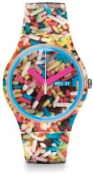 Swatch SUOW705