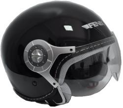 Fénix HY-806