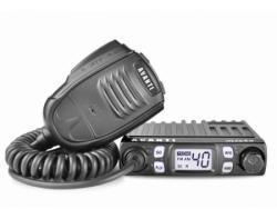 Avanti Micro 4W Statie radio