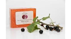 Herbline Feketeribizli szappan (100 g)