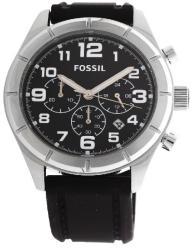 Fossil BQ1243