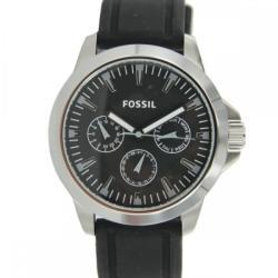 Fossil BQ1291