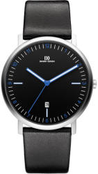 Danish Design IQ16Q1071