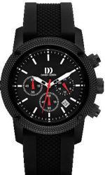 Danish Design IQ13Q1020