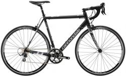 Cannondale Caad8 5 105 (2014)