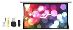 Elite Screens Electric100XHT