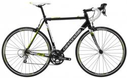 Cannondale Caad 8 6 Tiagra (2015)