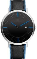Danish Design IQ22Q1041