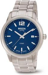 Boccia 3581